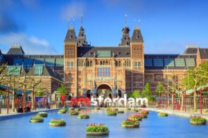 3d print trends in amsterdam