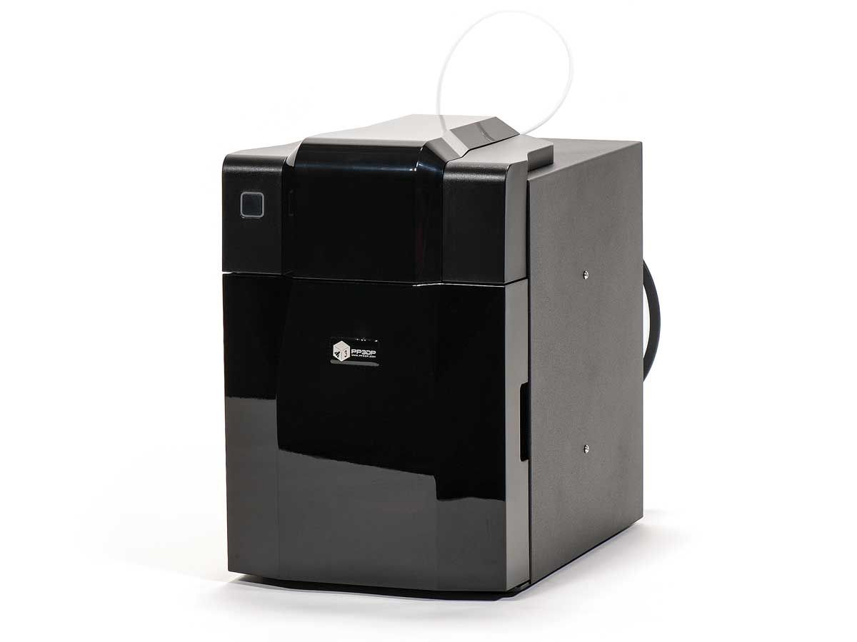 Up Mini 3D-printer